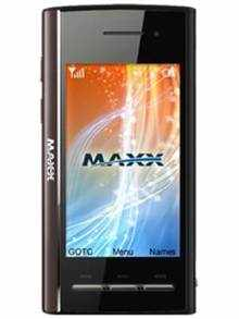 Maxx MA440