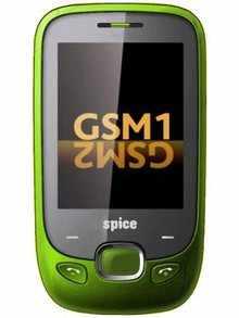 Spice M-5455