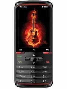 T-Series Play 555X