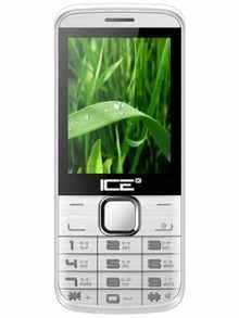 ICEX XF401