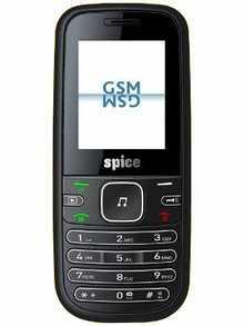 Spice M-4262