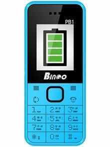 Bingo Power Bank
