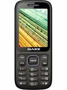 Maxx MX428n