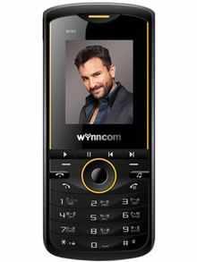 Wynncom W103C