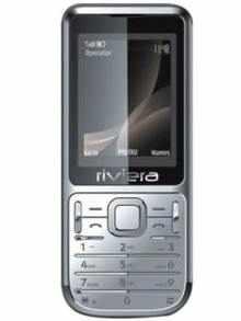 Riviera Mobile R15