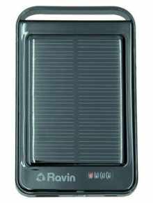 Ravin SC-06001 6000 mAh Power Bank