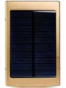 Callmate PBSLED-13000 13000 mAh Power Bank