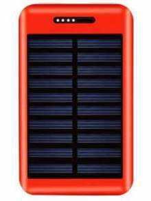 Coolnut CMSPBS-19 13000 mAh Power Bank