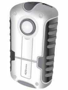 Portronics Power Grip 7800 mAh Power Bank