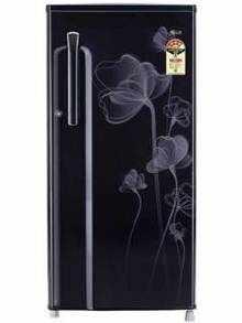 LG GL-C282RSPL 255 Ltr Double Door Refrigerator