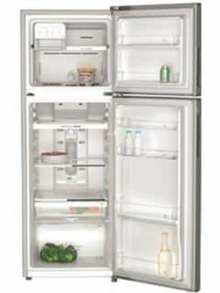 Buy Whirlpool Neo If278 Elt 265 Ltr Double Door