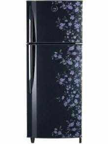 Godrej RT EON 260 P 2.4 260 Ltr Double Door Refrigerator