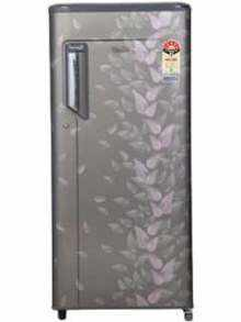 Whirlpool 215 IMFRESH PRM 5S 200 Ltr Single Door Refrigerator