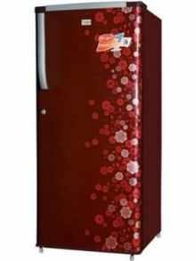 Gem GRDN-2304 SRTP 200 Ltr Single Door Refrigerator