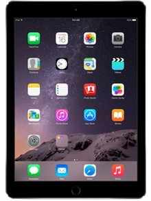 1f1f24f66aa Apple iPad Air 2 wifi 16GB - Price, Full Specifications & Features ...
