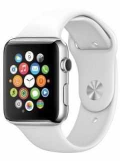 b89013c6a28 Apple Watch Smartwatches - Price