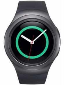 Samsung Gear S2 Smartwatches