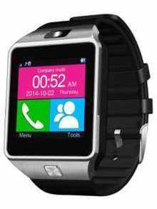 c603693d5 Bingo T30 Smartwatches - Price