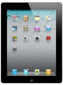 Apple Ipad Pro Mobiles & Accessories Prices in India
