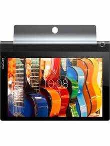 Lenovo Yoga Tab 3 10 LTE