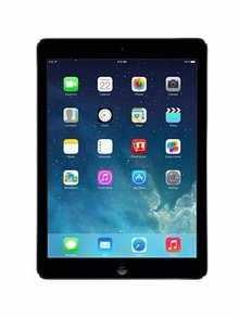 Apple iPad Air 64GB WiFi