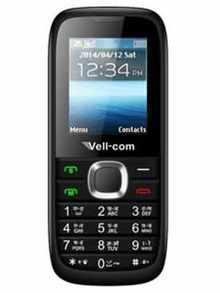 Vell-com M5008