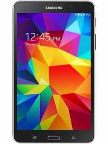 Samsung Galaxy Tab4 7.0 T230