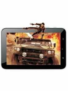 Swipe 3D Life Tab X74 3D