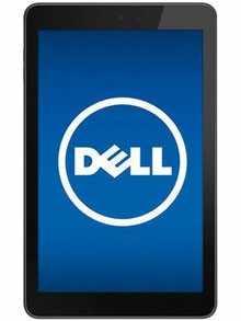 Dell Venue 7 3741 8GB 3G