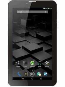 ICEX Ultima 4G