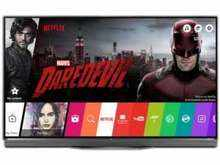 LG OLED55E6T 55 inch OLED 4K TV