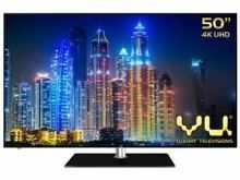 VU LED50K310 50 inch LED 4K TV