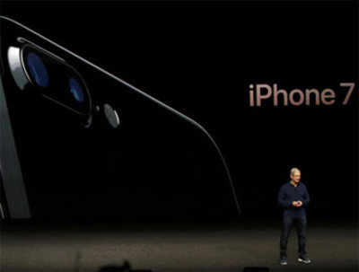 Apple iPhone 7, iPhone 7 Plus: India price starts at Rs 60,000, launch date and specs revealed