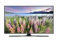Samsung UA40J5100AR 40 inch LED Full HD TV