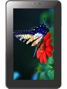 Surprising Intex I Buddy Connect Ii 3G Price Full Specifications Download Free Architecture Designs Scobabritishbridgeorg