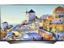 LG 79UH953T 79 inch LED 4K TV