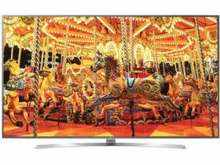 LG 75UH656T 75 inch LED 4K TV