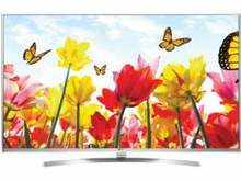 LG 65UH850T 65 inch LED 4K TV