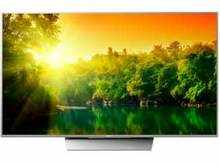 Sony BRAVIA KD-55X8500D 55 inch LED 4K TV