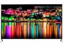 Sony BRAVIA KD-55X9000C 55 inch LED 4K TV