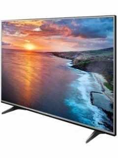 LG 55UH617T 55 inch LED 4K TV