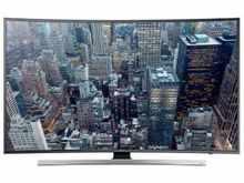 Samsung UA48JU7500K 48 inch LED 4K TV