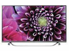 LG 55UF770T 55 inch LED 4K TV