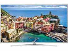LG 55UH770T 55 inch LED 4K TV