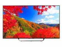 Sony KD-49X8500C 49 inch LED 4K TV