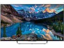 Sony KDL-50W800C 50 inch LED Full HD TV