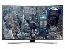 Samsung UA48JU6670U 48 inch LED 4K TV