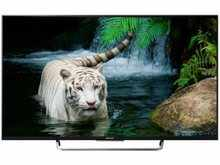 Sony BRAVIA KDL-50W800D 50 inch LED Full HD TV