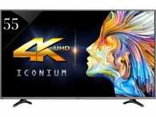 VU LTDN55XT780XWAU3D 55 inch LED 4K TV