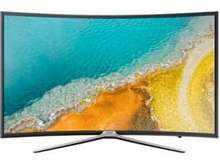 Samsung UA49K6300AK 49 inch LED Full HD TV